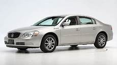car repair manuals online pdf 2006 buick lucerne parking system 2006 buick lucerne owners manual pdf service manual owners