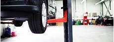 garage cagnes sur mer garage citro 235 n les reynes garage 224 cagnes sur mer