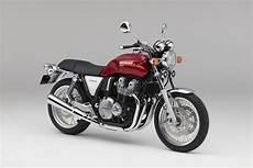 Motorrad Occasion Honda Cb1100 Ex Kaufen