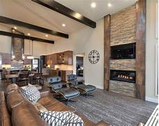 rustic modern ideas pictures remodel and decor