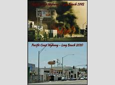 How Long Did La Riots Last,The LA Riots: 25 years later – Timelines – Los Angeles Times 2020-06-03