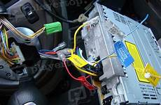 branchement autoradio pioneer ᐈ branchement autoradio pioneer les pr 233 cautions 224