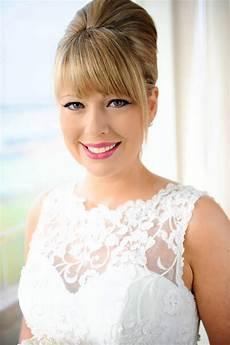 vintage wedding makeup wedding make up and hair stylist london