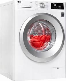 lg waschmaschine f14wm7ks1 7 kg 1400 u min