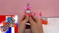 Fabrication De Parfum Comment Faire Du Parfum Avec L