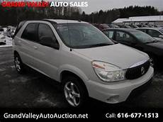 manual cars for sale 2006 buick rendezvous spare parts catalogs used 2006 buick rendezvous 4dr fwd for sale in grand rapids mi 49534 grand valley auto sales