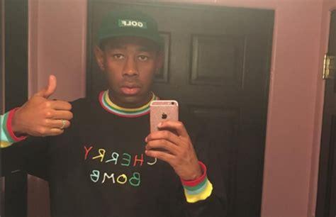 Tyler The Creator Sad
