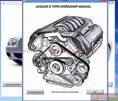 hayes auto repair manual 2003 jaguar s type navigation system jaguar s type 2003 2008 auto repair manual forum heavy equipment forums download repair