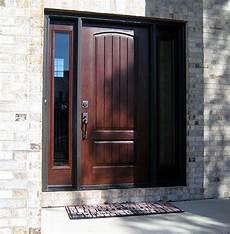 Front Door Entrance Patio by Fiberglass Entry Doors In St Louis Front Door Dealers