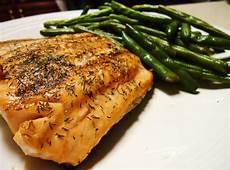recette de poisson pour no 235 l comment le pr 233 parer pour