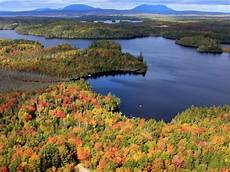 maine lake vacations pictures maine travel channel maine vacation destinations and ideas