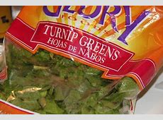 how to cook mustard greens stovetop