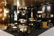 the best home designs from maison et objet 2017