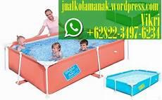 wa 62822 3497 6234 kolam renang portable harga kolam renang anak wa 62822 3497 6234