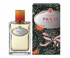 prada infusion de fleur d oranger eau de parfum 100 ml