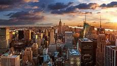 hd wallpaper for desktop new york city new york city wallpaper 4k nyc