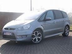 2009 ford s max titanium individual 2 2tdci mpv for sale