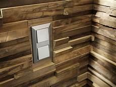 revetement mural interieur en bois rev 234 tement mural 3d en bois pour int 233 rieur waldkante by