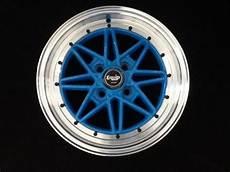 purchase equip wheels honda rims civic rim blue rims