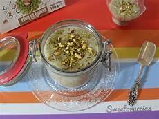 ricetta crema pasticcera veloce crema pasticcera al pistacchio ricetta veloce sweetoruccias ricette ricette veloci ricette