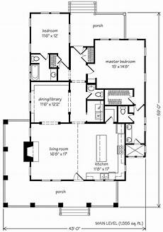 house plan thursday whisper creek a perfect mountain
