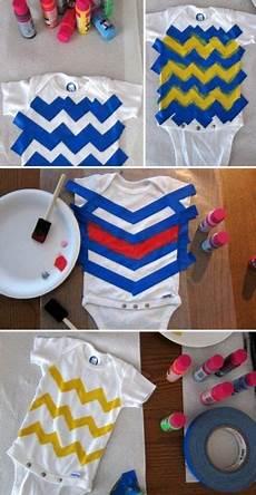 malvorlagen baby shower baby diy onesie produkte 42 ideen baby shower baby