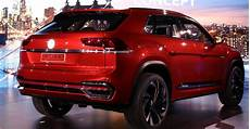 volkswagen atlas 2020 price rating review and price car