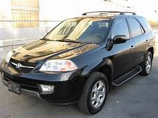 how do cars engines work 2001 acura mdx parking system 2001 acura mdx specs mpg towing capacity size photos