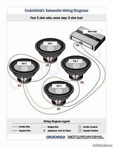 subwoofer wiring diagrams big 3 upgrade in car entertainment ice pakwheels forums