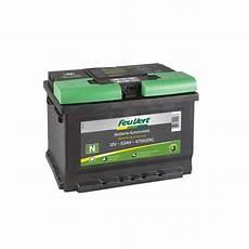 batterie voiture feu vert prix batterie voiture feu vert n feu vert