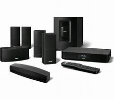 buy bose soundtouch 520 5 1 home cinema system free