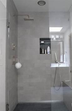 30 bathroom shower storage and organization ideas removeandreplace com
