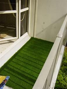 gazon synthétique pour balcon accueil page 3d gazon synth 233 tique la pelouse