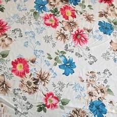 bed sheet fabric cotton bed sheet fabric manufacturer from bengaluru