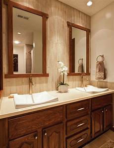 backsplash bathroom ideas things to consider in applying bathroom backsplash ideas for visual interest midcityeast