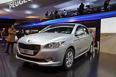 peugeot 408 1 6 2012 auto images and specification
