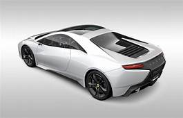 2014 Lotus Esprit  Picture 376253 Car Review Top Speed