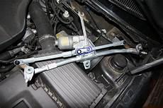 scheibenwischermotor golf 4 bild 06 anleitung f 252 r s scheibenwischergest 228 nge und
