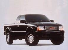 free service manuals online 2002 gmc sonoma on board diagnostic system 2002 gmc sonoma extended cab pricing reviews ratings kelley blue book