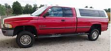 free car manuals to download 1998 dodge ram 3500 auto manual find used 1998 dodge ram 2500 4x4 manual 12 valve stock cummins extended cab 2nd owner in