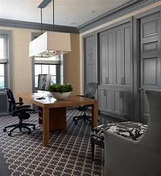 designer home office furniture 17 gray home office furniture designs ideas plans