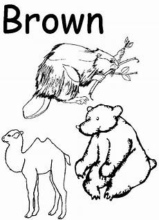 coloring pages color worksheets for preschool az coloring