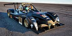 radical race cars for sale spring mountain motorsports ranch