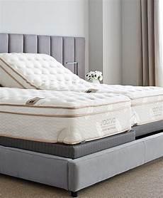 america s best priced luxury mattresses saatva mattress
