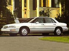how do cars engines work 1999 buick lesabre head up display 1999 buick lesabre reviews specs and prices cars com
