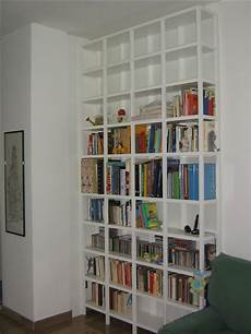 librerie mdf librerie