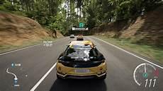 Forza Horizon 3 - forza horizon 3 gtx 1050 ti i3 6100 low med high ultra