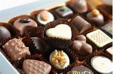 free picture chocolate sweet decoration walnut