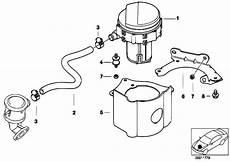 2000 bmw wiring diagram 2000 bmw 323i e46 wiring diagram bypass