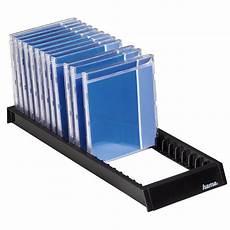 00048107 hama casier de rangement pour 22 cd noir hama fr